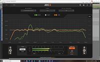 IK Multimedia launches ARC System 3-mems.jpg