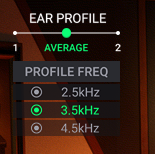 Steven Slate Audio VSX 2.0 Available Now-capture.png