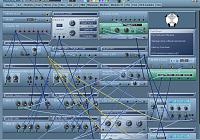 Applied Acoustics Systems releases the brand-new Multiphonics CV-1 modular synthesizer plug-in-faxi_centurion.jpg