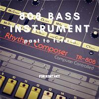 808 Bass Intruments For Kontakt-808-bass-cover.jpg