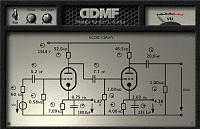 DDMF Tube Preamp (FREE)-screenshot-2021-05-04-22.53.14.png