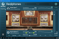 dSONIQ updates Realphones to 1.7 with Easy Mode - set up your headphone studio in just a few clicks-2021-05-05_10-07-39.png
