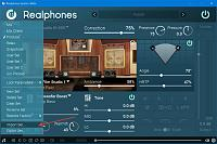 dSONIQ updates Realphones to 1.7 with Easy Mode - set up your headphone studio in just a few clicks-photo_2021-05-06_22-10-09.jpg