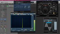 SPL IRON mastering compressor by Brainworx-screenshot-2021-05-07-13.21.43.jpg