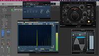 SPL IRON mastering compressor by Brainworx-screenshot-2021-05-07-13.21.51.jpg