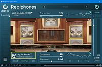 dSONIQ updates Realphones to 1.7 with Easy Mode - set up your headphone studio in just a few clicks-2021-05-11_19-43-55.jpg
