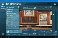 dSONIQ updates Realphones to 1.7 with Easy Mode - set up your headphone studio in just a few clicks-2021-05-11_19-44-59.jpg