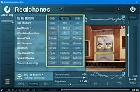 dSONIQ updates Realphones to 1.7 with Easy Mode - set up your headphone studio in just a few clicks-2021-05-11_19-45-20.jpg