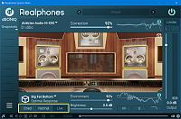 dSONIQ updates Realphones to 1.7 with Easy Mode - set up your headphone studio in just a few clicks-2021-05-11_20-15-24.jpg