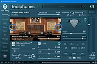dSONIQ updates Realphones to 1.7 with Easy Mode - set up your headphone studio in just a few clicks-2021-05-11_20-14-02.jpg