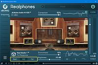 dSONIQ updates Realphones to 1.7 with Easy Mode - set up your headphone studio in just a few clicks-2021-05-11_20-24-02.jpg