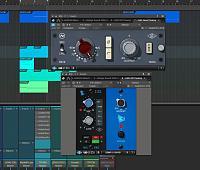 Universal Audio Announces API Vision Console Emulation, UAD Software v9.14 and LUNA v1.1.8-api-preamp.jpg