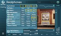 dSONIQ updates Realphones to 1.7 with Easy Mode - set up your headphone studio in just a few clicks-gearspace_reply-1-.jpg