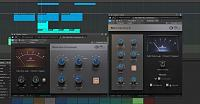 Solid State Logic Expand DAW Production Tools with UC1 Channel Strip and Bus Compressor Controller-ssl-comp.jpg