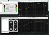 SPL IRON mastering compressor by Brainworx-screen-shot-2021-05-31-11.39.33.jpg