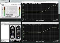 SPL IRON mastering compressor by Brainworx-screen-shot-2021-05-31-11.39.09.jpg