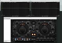 SPL IRON mastering compressor by Brainworx-screen-shot-2021-05-31-11.36.13.jpg