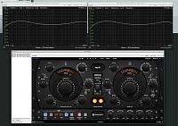SPL IRON mastering compressor by Brainworx-screen-shot-2021-05-31-11.35.05.jpg