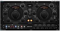 SPL IRON mastering compressor by Brainworx-screen-shot-2021-05-31-12.53.08.jpg