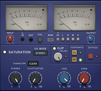 Gearspace.com and TBProAudio announce GSat+ FREE Advanced Saturation Plug-In-gsat-screenshot.png