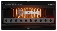 Announcing the Fredhead Guitar Amp Sim-fredhead-amp-sim-1_2048x.jpg