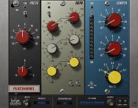Kiive Audio releases 4 new plugins