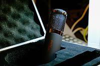 New company Singular Audio launches the f-48 fet condenser microphone-dscf5090.jpg