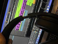 Steven Slate Audio VSX 2.0 Available Now-ed931f7d-4989-47f6-b8f8-94b9b4f8bf25.jpg