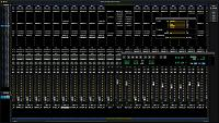 AVID Pro Tools 2021.6 Is Here With Apple M1 Support-176076434_10158566907684983_1784317788643591975_n.jpg