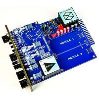 MPQ568C PRO Saturation Colour Preamp with 2 Bands EQ-mpq568c-pro-colour-microphone-preamplifier-diyre-colour-format-mm.jpg