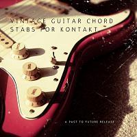 VINTAGE GUITAR CHORD STABS FOR KONTAKT! By PTF Reverbs-vintage-guitar-chord-chord-stabs-kontakt.jpg
