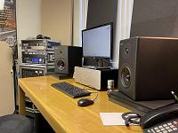 Ocean Way Audio Launches its Pro3 Reference Monitor-pro3_desk_2000-1-1024x768.jpg