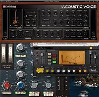 Nembrini Audio Launches Their Studio Grade Acoustic Voice Guitar Preamp Plugin-sounds-real-me.jpg
