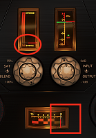 BLYSS from Kush: Mastering EQ with VIBE-take-smaller-bite.png