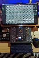 Solid State Logic Expand DAW Production Tools with UC1 Channel Strip and Bus Compressor Controller-pxl_20210716_022207150-2.jpg