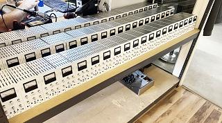 WesAudio _RHEA - fully analog, stereo vari-mu tube compressor with digital recall-_rhea_legion.jpg