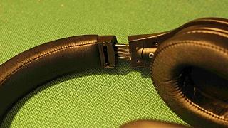 Steven Slate Audio VSX 2.0 Available Now-vsx-broken-details.jpg