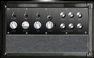 The Dark One  - Bass instrument for Kontakt-screen-shot-2021-09-12-10.02.28-pm.jpg
