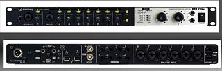 Focusrite announces Clarett+ range of USB Audio Interfaces-mr816.jpg
