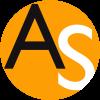 ANWIDA Soft releases SPATIO Room reverb plugin-anwidasoft-logo-minimal-100x100.png