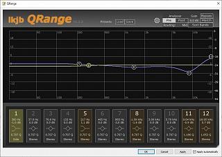 Austrian Audio Releases Hi-X15 & Hi-X25BT Headphones-hi-x55-correction-eq.jpg