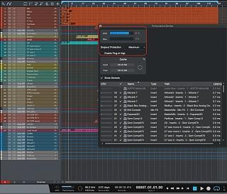 PreSonus Studio One 5.4 Update Adds Native Apple Silicon Support and Performance Improvements-screenshot-2021-09-15-17.07.24.jpg