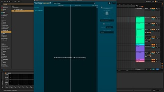 SYNCHRO ARTS RELEASE VOCALIGN PROJECT 5-screen-shot-2021-10-03-3.51.35-pm.jpg