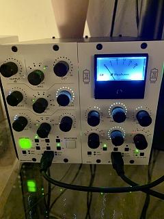 WesAudio _RHEA - fully analog, stereo vari-mu tube compressor with digital recall-img_1975.jpg