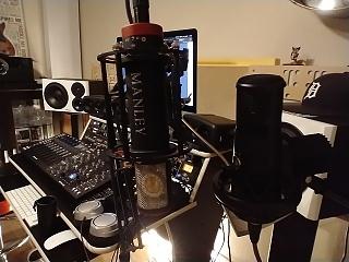 Warm Audio Announces WA-8000 Tube Condenser Microphone-img_20211014_201036684.jpg