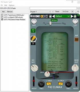Pulsar Modular releases P42 Climax- Line Amp-p42.png