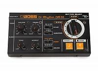 BOSS Dr.Rhythm DR-55