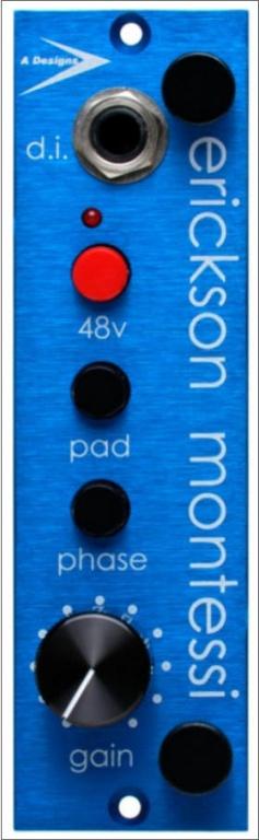 EM-Blue