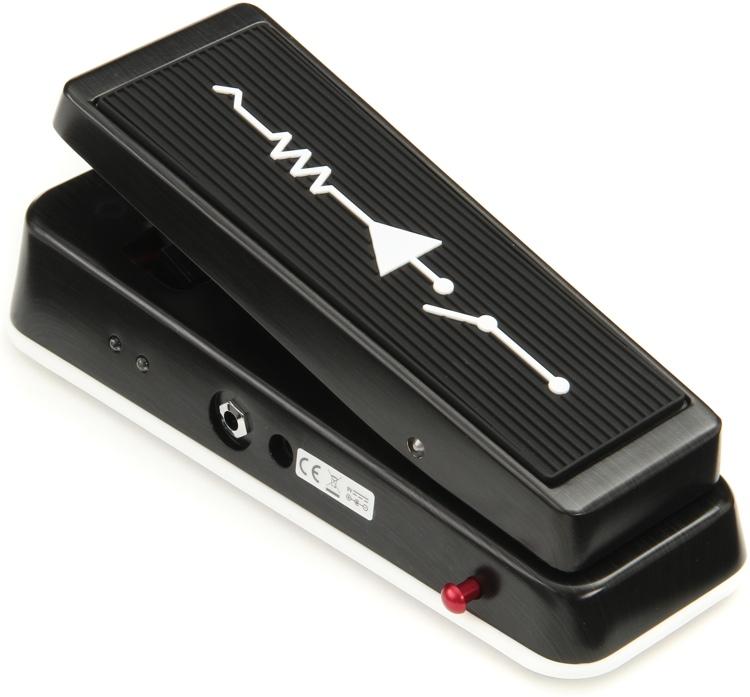 MC-404 CAE Wah Pedal