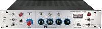 Summit Audio:  MPC-100A